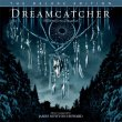 Dreamcatcher: The Deluxe Edition (2CD)