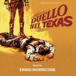 Duello Nel Texas (LP + CD Collectors Box)