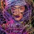 Electric Dreams (Harry Gregson-Williams & Bear McCreary & Cristobal Tapia de Veer & Ólafur Arnalds & Mark Isham & BT) (2CD)