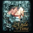 To The Ends Of Time (Pre-Order!)