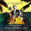 Epic Hollywood: The Music Of Miklos Rozsa (2CD)