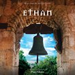 Ethan / George Grosz's Interregnum (2CD) (Pre-Order!)