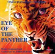 The Eyes of the Panther / Not Since Casanova