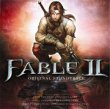 Fable II (Russell Shaw & Danny Elfman)