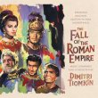 The Fall Of The Roman Empire (Original Score)