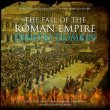 The Fall Of The Roman Empire (2CD)