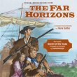 The Far Horizons / Secret Of The Incas (David Buttolph)