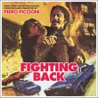 Fighting Back (2CD)