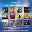 Tadlow Music Presents: Film Music Spectacular