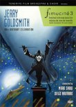 Fimucite 3: Jerry Goldsmith 80th Birthday Tribute Concert (DVD + CD)