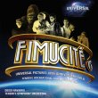 Fimucité 6 - Universal Pictures 100th Anniversary Gala (2CD)