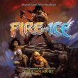 Fire And Ice (Pre-Order!)