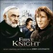 First Knight (2CD)