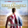The First Olympics: Athens 1896 (2CD)