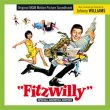 Fitzwilly (Complete)