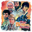 The Five Man Army (Complete) (Bud Spencer)