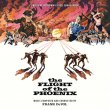 The Flight Of The Phoenix (2CD) (Pre-Order!)