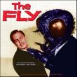 The Fly / Return Of The Fly (Paul Sawtell & Bert Shefter)