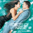 Forces Of Nature (Pre-Order!)