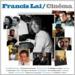 Le Cin�ma De Francis Lai (3CD)