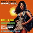 The Film Music Of Franco Bixio (2CD)