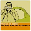 Franco De Gemini: The Man With The Harmonica