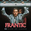 Frantic (Complete)