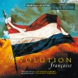 La R�volution Fran�aise (Expanded) (2CD)