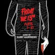 Friday The 13th Parts I-VI (6CD)