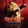 Friday The 13th: Parts 4 & 5 (2CD)