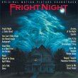Fright Night - Original Songs From the Motion Picture