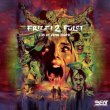 Frizzi 2 Fulci - Live At Union Chapel (2CD)