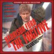 The Fugitive (2CD)