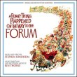 A Funny Thing Happened On The Way To The Forum (Stephen Sondheim & Ken Thorne)