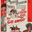 The Gay Amigo (Pre-Order!)