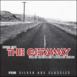 The Getaway (Rejected Score)