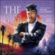 The Golden Child (John Barry & Michel Colombier) (3CD)