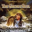 The Golden Seal (John Barry & Dana Kaproff)