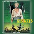 The Golden Voyage Of Sinbad (2CD)