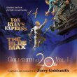 Goldsmith At 20th Vol. 1 - Von Ryan's Express / The Bue Max (2CD) (Pre-Order!)