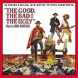 The Good, The Bad And The Ugly (3CD)