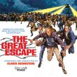 The Great Escape (3CD)