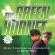 The Green Hornet (New Edition)