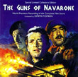 The Guns Of Navarone / The Sundowners