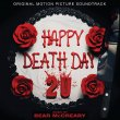 Happy Death Day 2U (Pre-Order!)