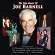 The Film Music Of Joe Harnell (2CD)