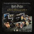 Harry Potter - The John Williams Soundtrack Collection (7CD) (Pre-Order!)