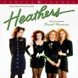 Heathers (Pre-Order!)