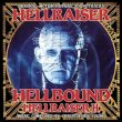 Hellraiser / Hellbound: Hellraiser II (2CD)