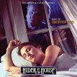 Hider In The House (Reissue)